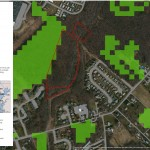ObjectiveIIC_LandsforStormWaterManagementCriteria